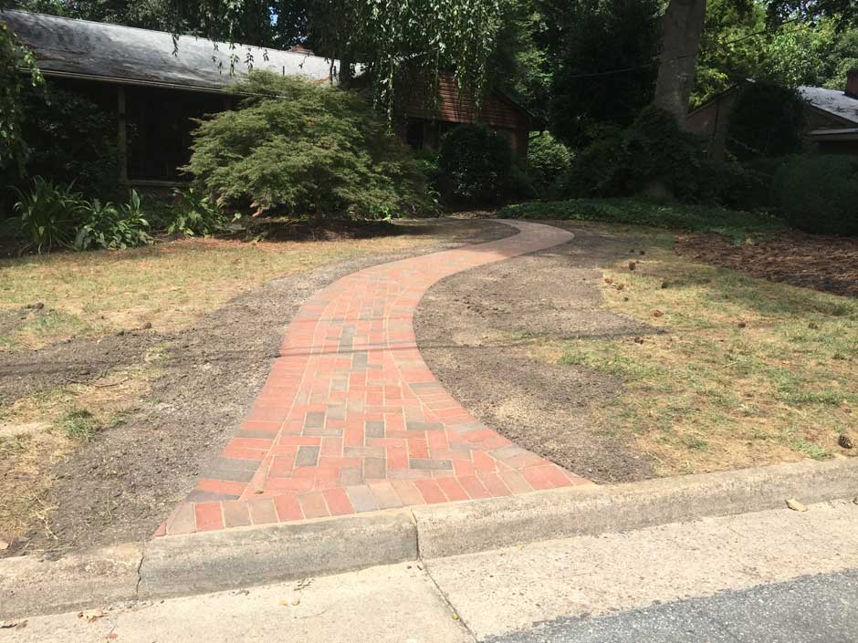brick-walkway-3