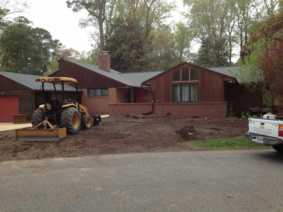 front-yard-renovation-1