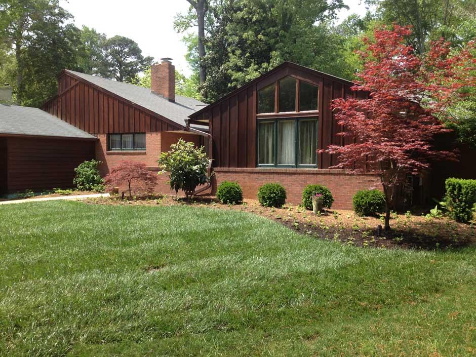 front-yard-renovation-4