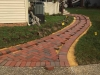 brick-walkway-installation-3