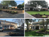 Front Yard Renovation and Plantings